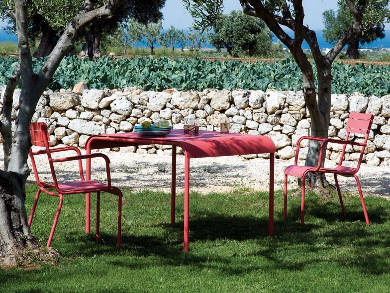 Summer Wloskie Meble Ogrodowe Ehimo Outdoor Furniture Outdoor Furniture Sets Outdoor Decor