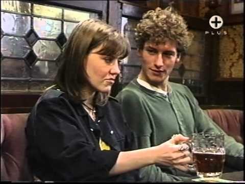 Coronation Street: 1991