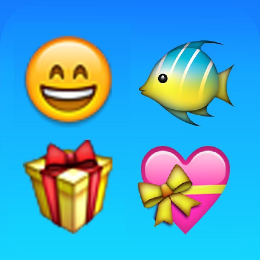 whatsapp emoticons Buscar con Google