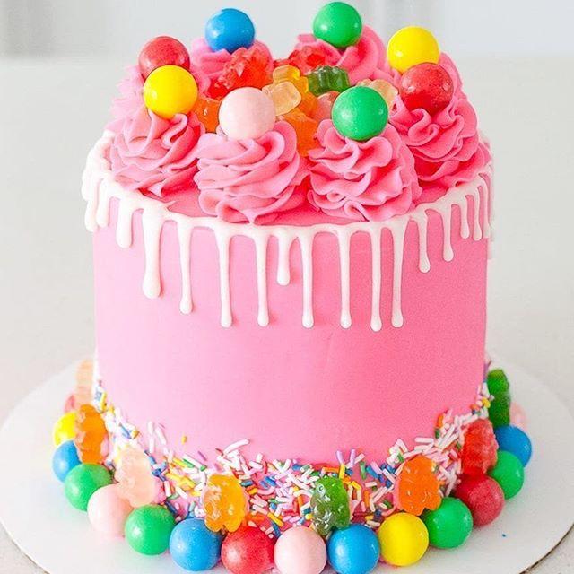 Pin By Isobel On Isobel May Ledden In 2019: Cake Decorating In 2019