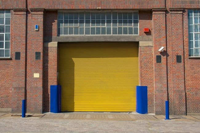 Why Do You Need to Install Aluminium Roller Shutters in Your Home or Office?