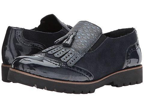 Rieker D0114 Kelani 14 | JVM | Shoes, Sneakers, Women