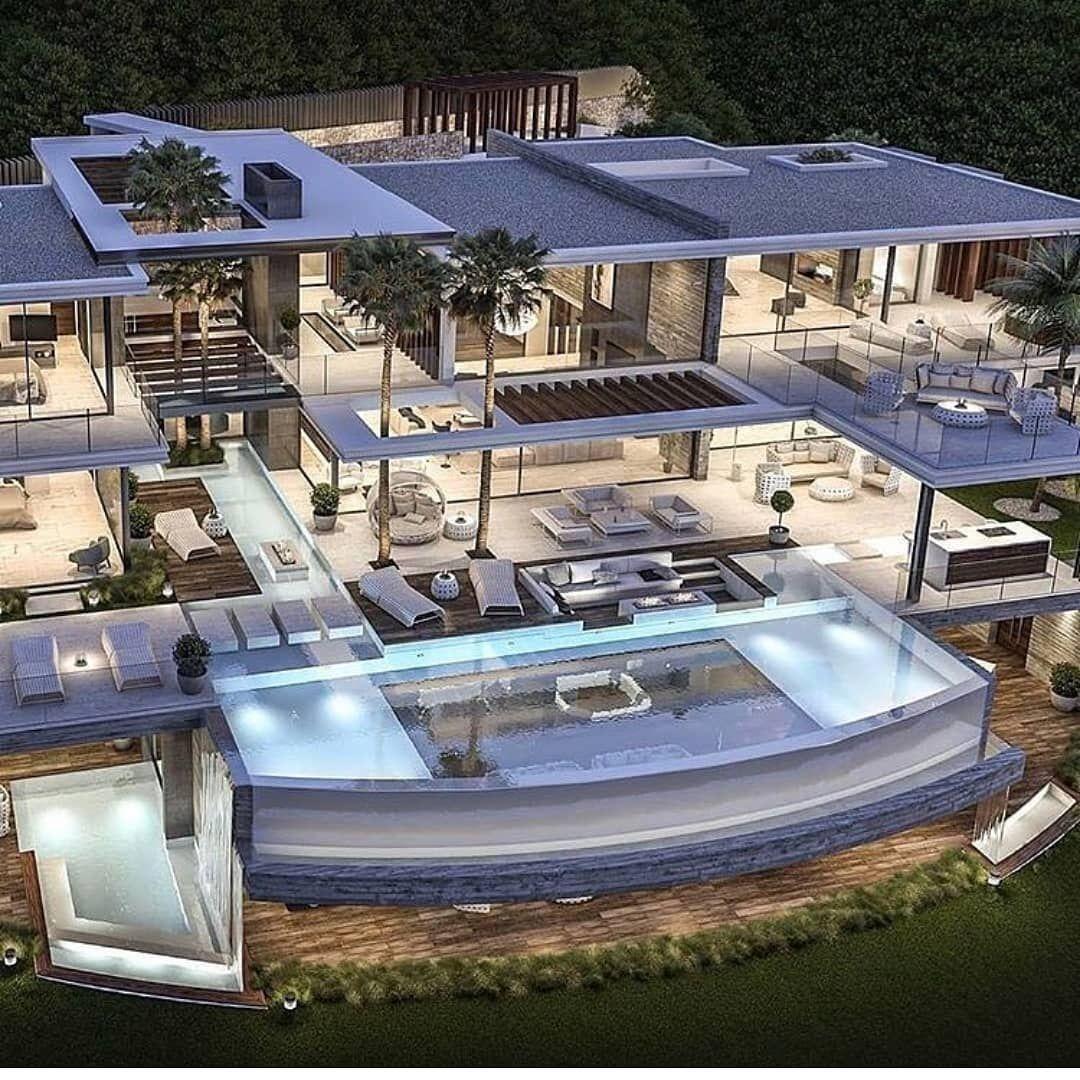 Best Modern Luxury Homes In 2020 Best Luxury Cars Luxury Houses Mansions Luxury Cars