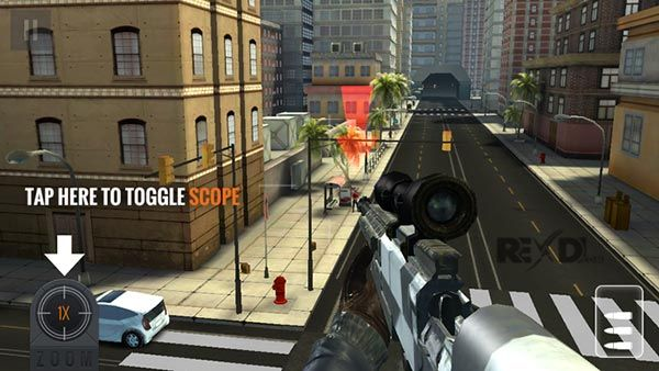 download game sniper 3d