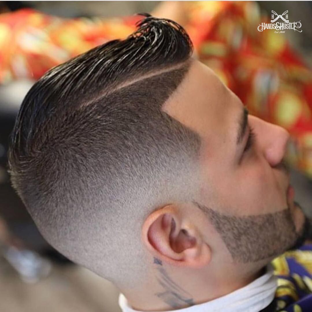 Boy haircuts mexican pin by salon fusion on hair men  pinterest  menus haircuts