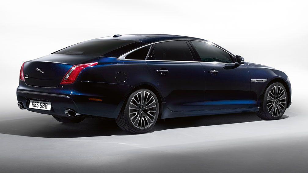 Jaguar Xj Google Search Luxury Cars Jaguar Xj Jaguar Xjl Jaguar Land Rover