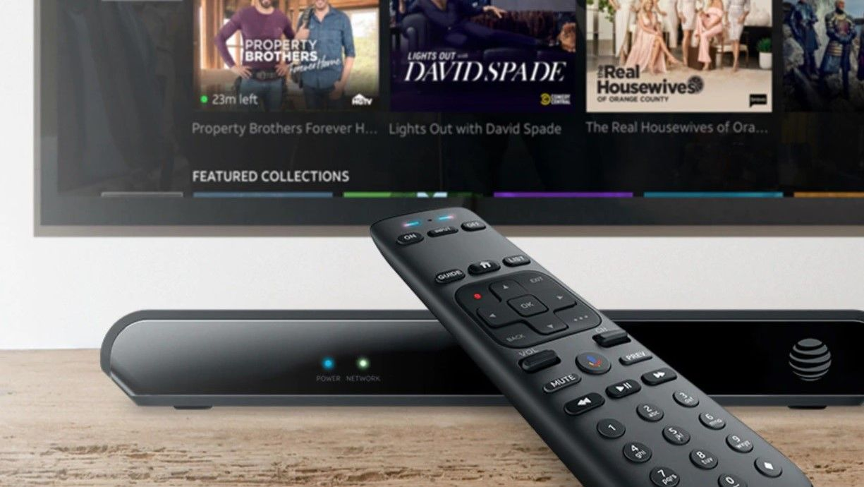movie streaming service by Super