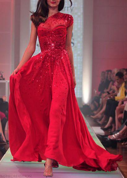 37a1d6377c2 Miranda Kerr ( in David Jones dress)