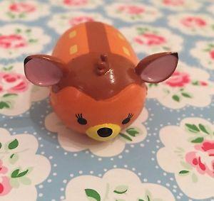 Tsum Tsum Squishy Bambi Rare eBay baby toys Pinterest Tsum tsums and Disney tsum tsum