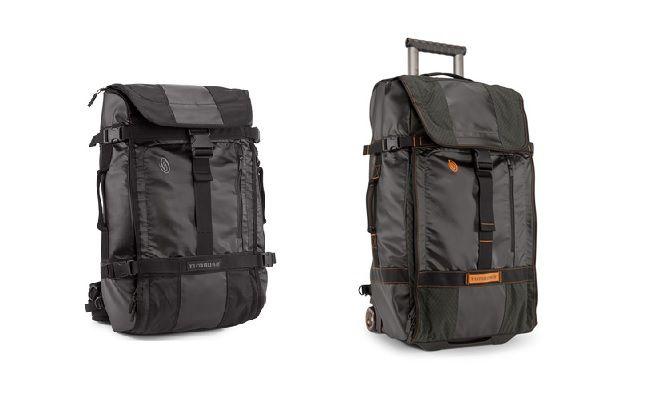 timbuk2 aviator travel backpack and wheeled backpack nomad pinterest travel backpack backpacks and wheeled backpacks