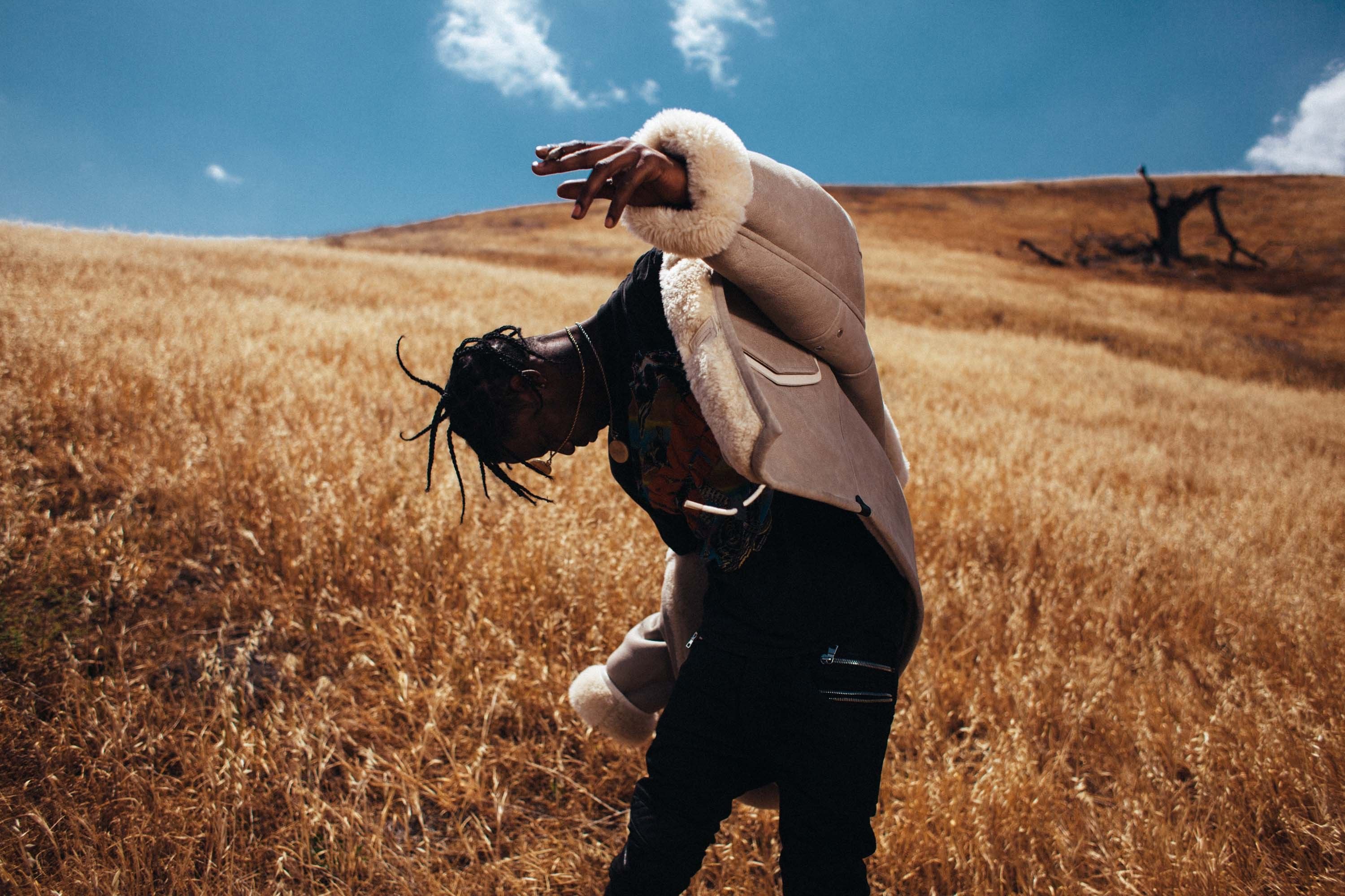 Travis Scott Wallpapers Hq Travis Scott Wallpapers Travis Scott Travis Scott Rodeo