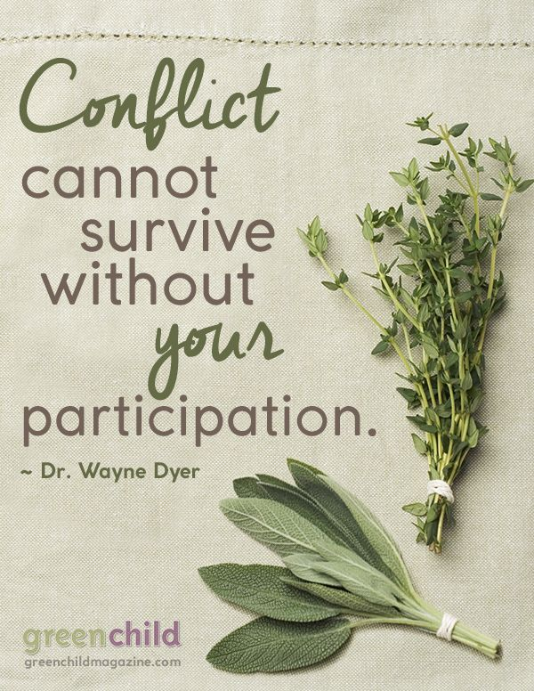 13 Inspiring Quotes by Dr. Wayne Dyer
