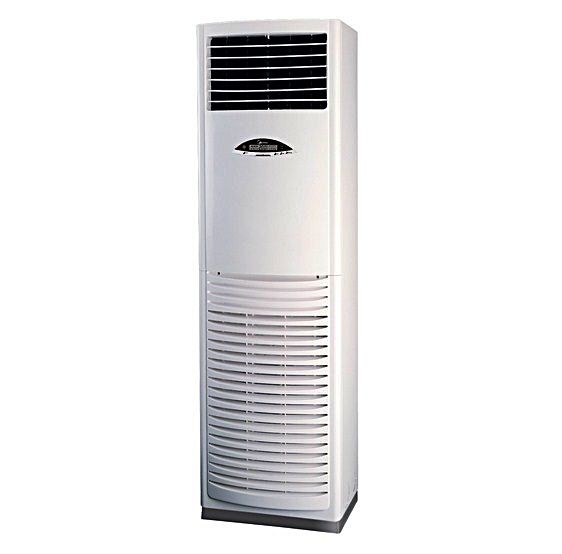 Free Standing Ac Unit Ac Units The Unit Air Conditioning System