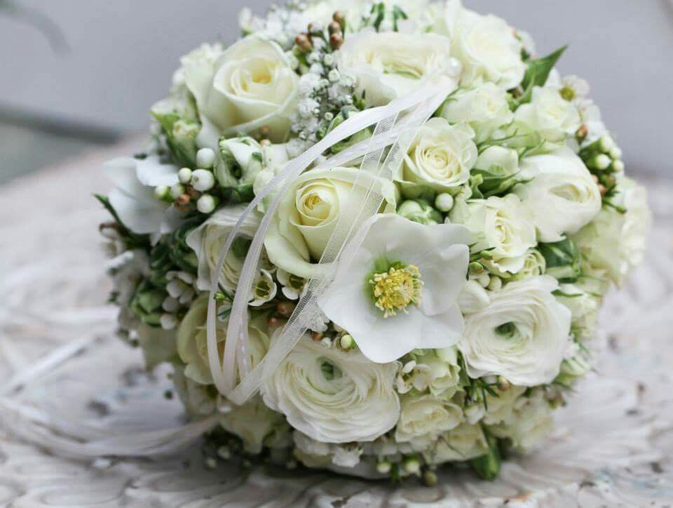 Brautkugel