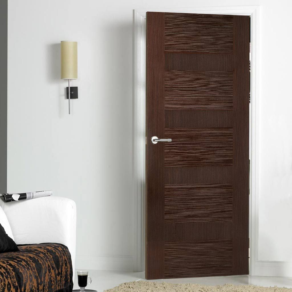 Monaco flush walnut veneer door is varnish pre finished walnut monaco flush walnut veneer door is varnish pre finished planetlyrics Image collections