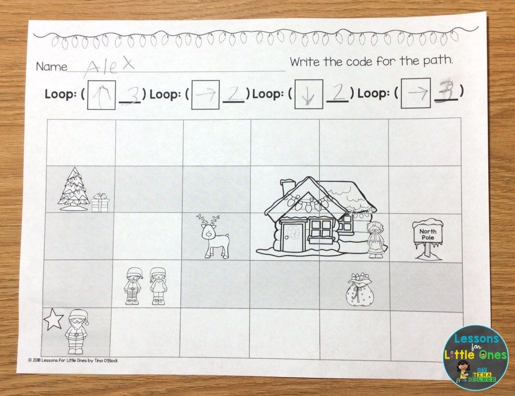 Why And How To Teach Computer Coding To Primary Students