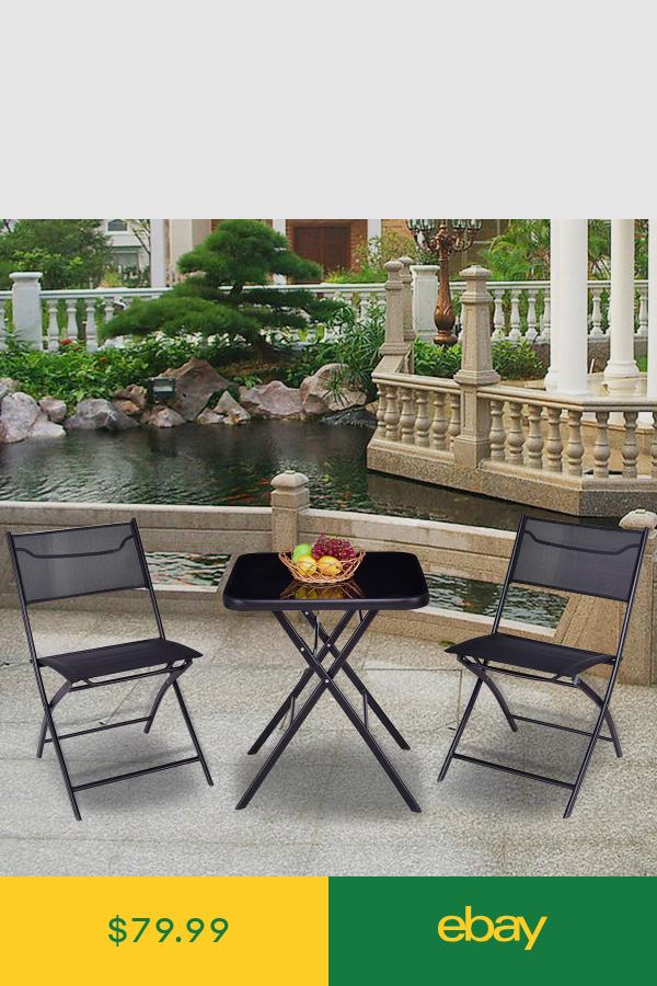 Patio Garden Furniture Sets Home