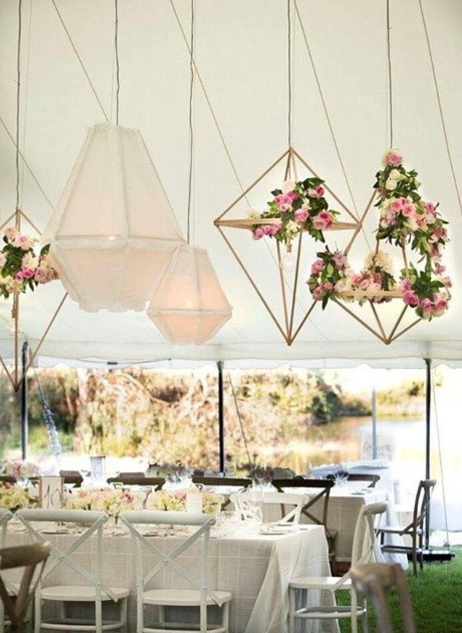 Wedding interior | Wedding | Pinterest | Interiors, Wedding and Weddings
