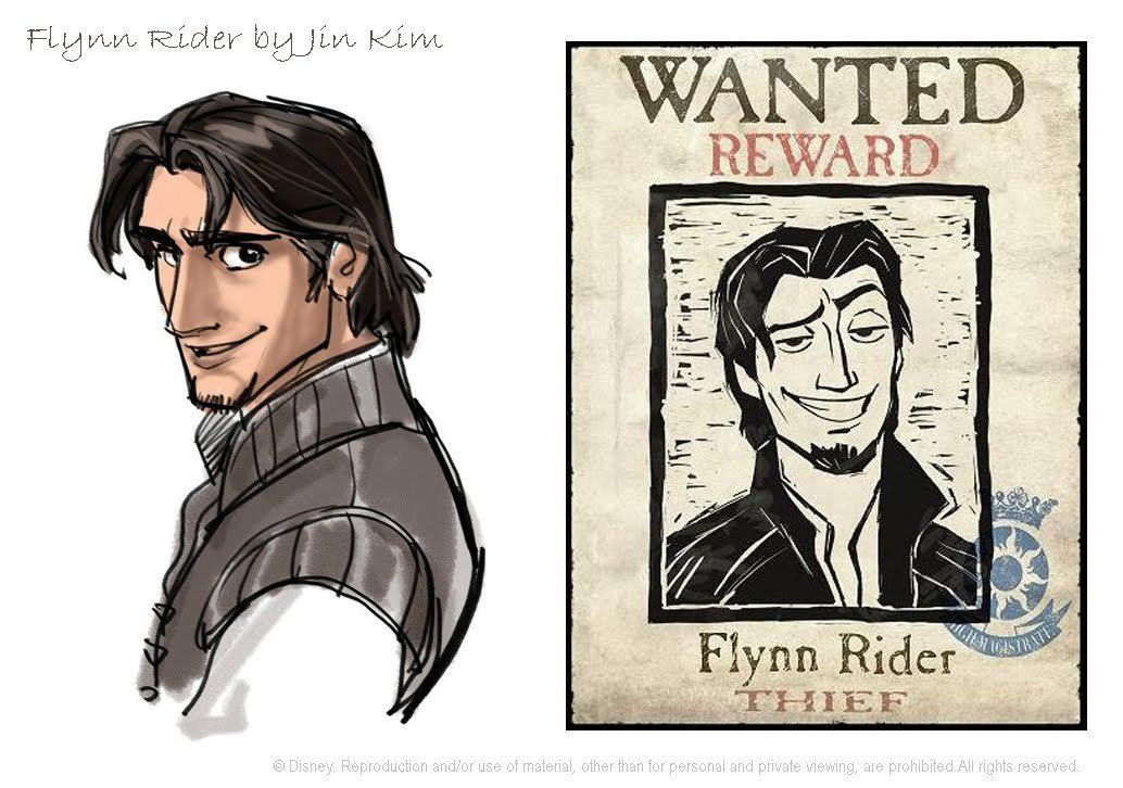 Pin By Student Molly Ireland On Disney And Pixar Flynn Rider