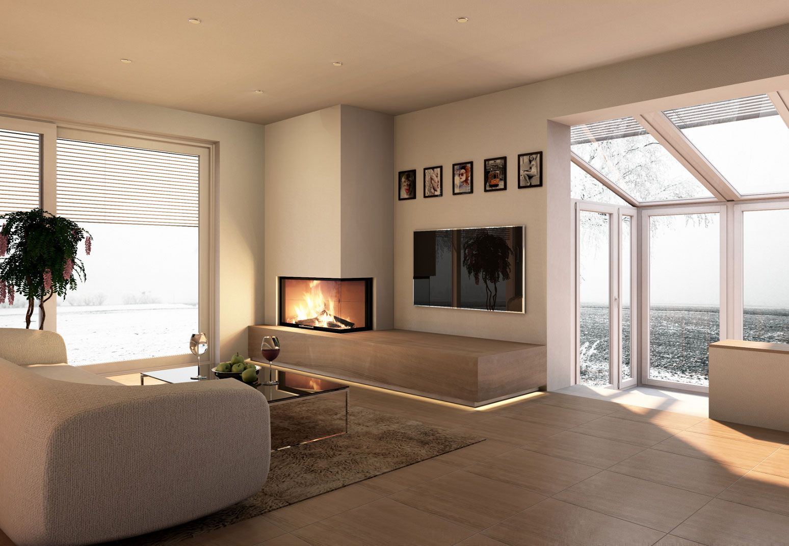 kachelofen wz kamin in 2019 pinterest kachelofen kacheln und kamin wohnzimmer. Black Bedroom Furniture Sets. Home Design Ideas