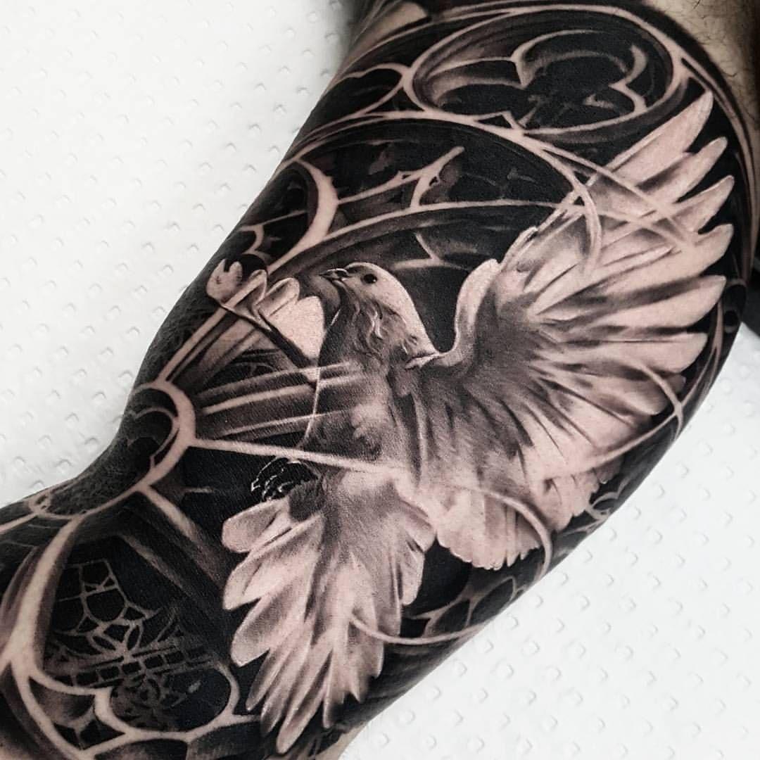 pin von ozz auf tattoos  tätowierungen tattoo ideen und