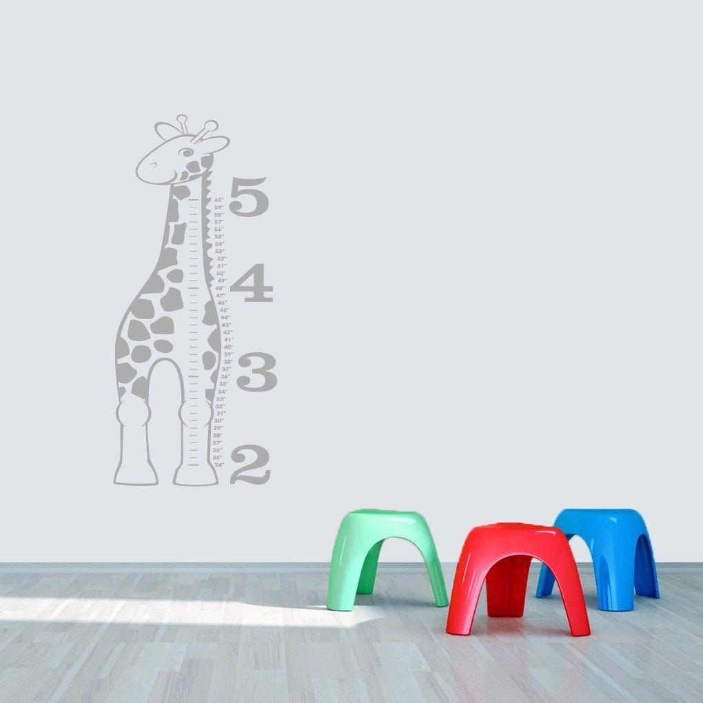 Sweetums giraffe growth chart wall decal products pinterest sweetums giraffe growth chart wall decal nvjuhfo Choice Image