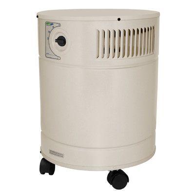 Honeywell Airgenius 4 Room Air Purifier Air Purifier Honeywell Air Purifier Room Air Purifier