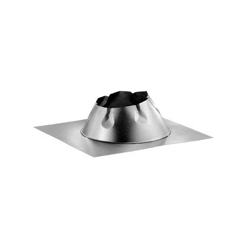 Duravent 8dt F6dsa Products In 2019 Roof Flashing Zero Clearance Fireplace Flat Roof