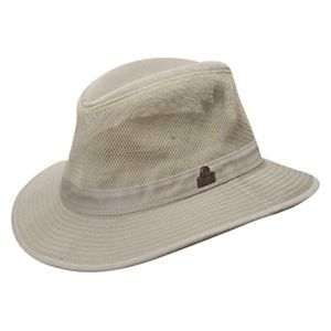 23eb372e351a1d RedHead Garment Washed Twill Safari Hat for Men in 2019   Hats for ...