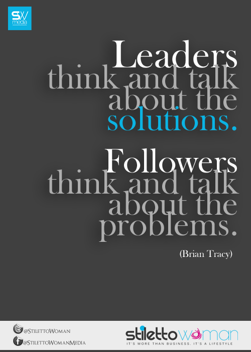 Pin By Stiletto Woman On Need To Know Brian Tracy Quotes Brian Tracy Workplace Motivation