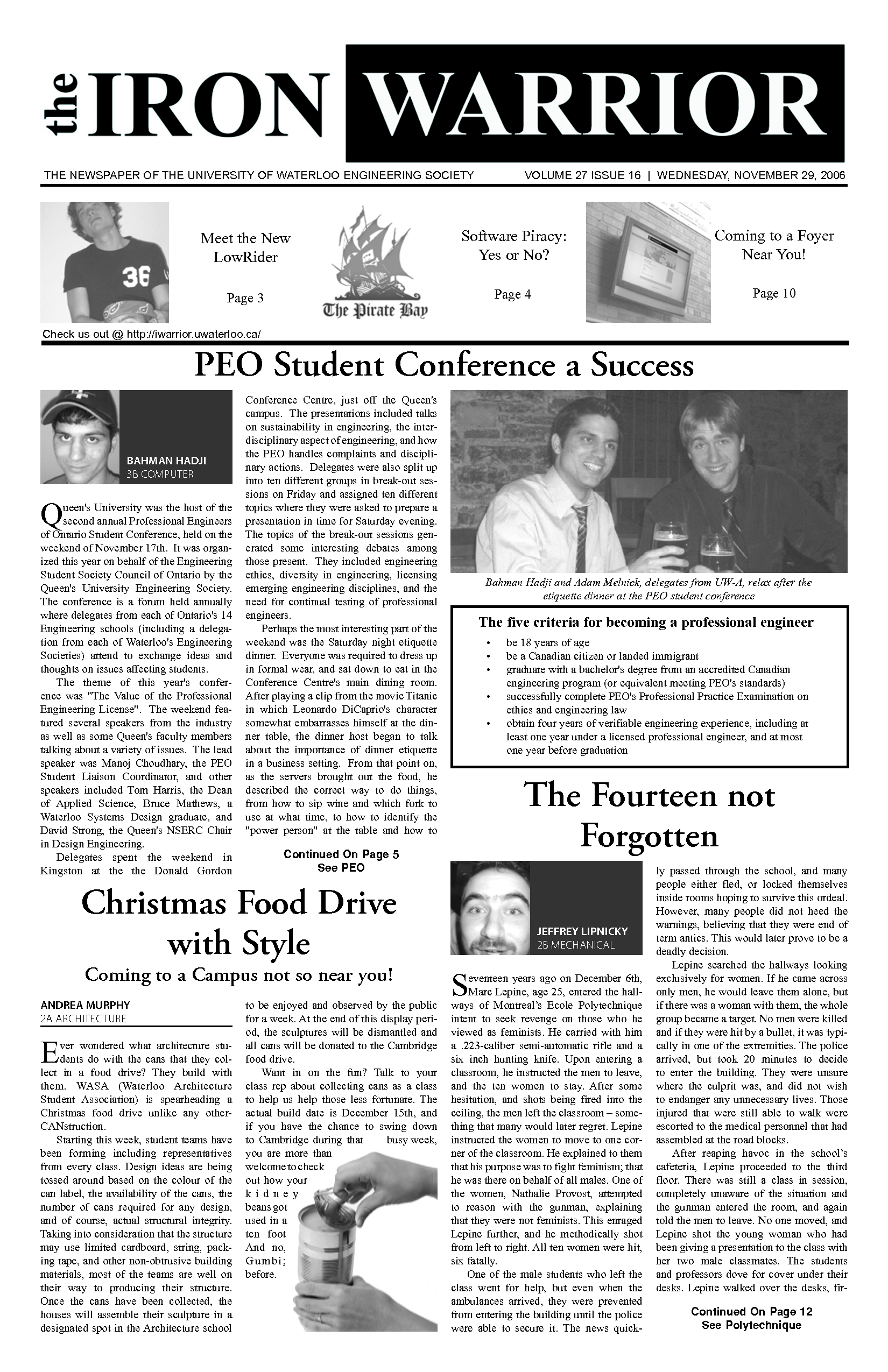 Pin Old Newspaper Template Photoshop Cake On Pinterest Shit I Like