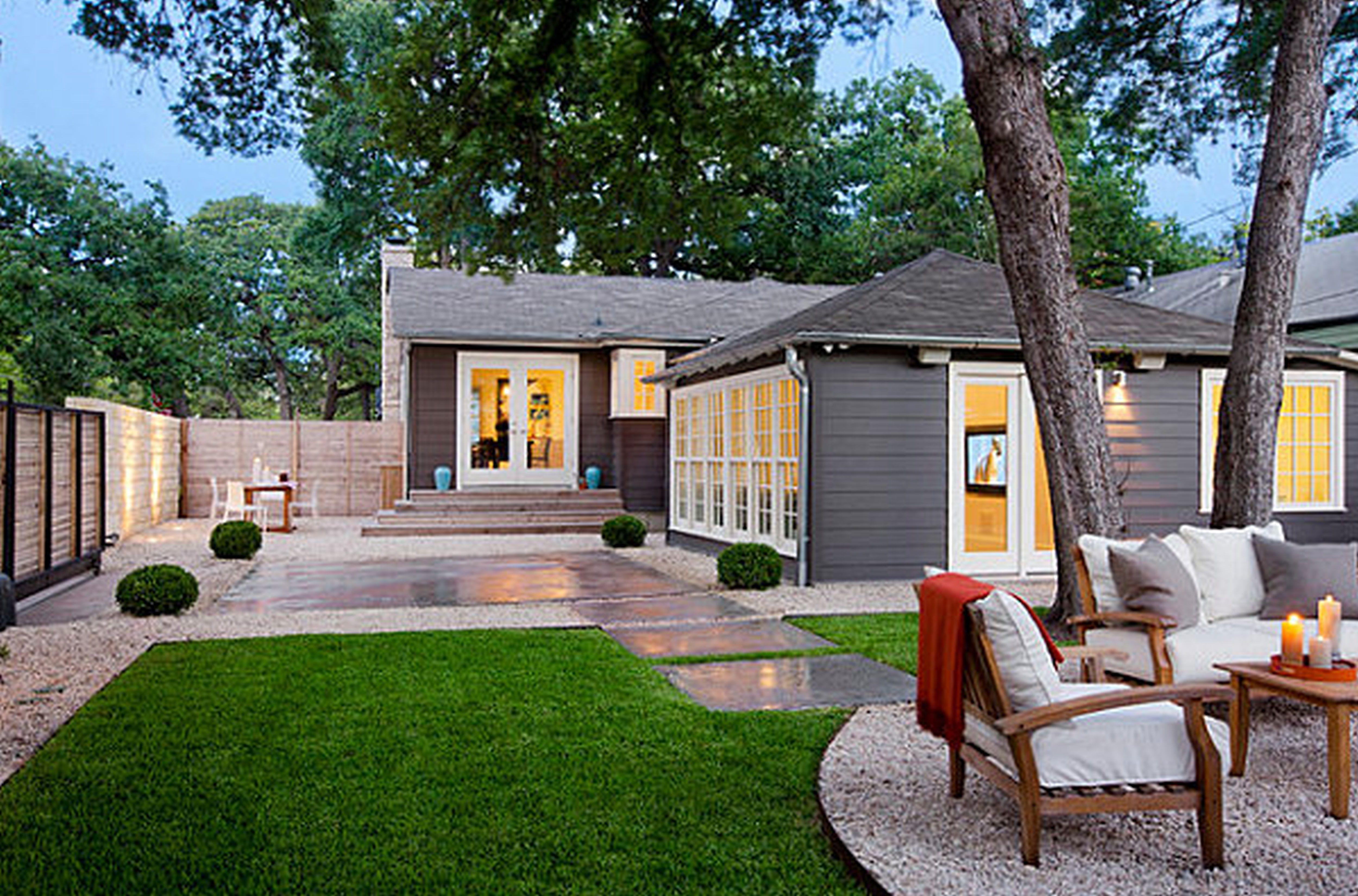 breathtaking mid century modern front yard landscaping mid