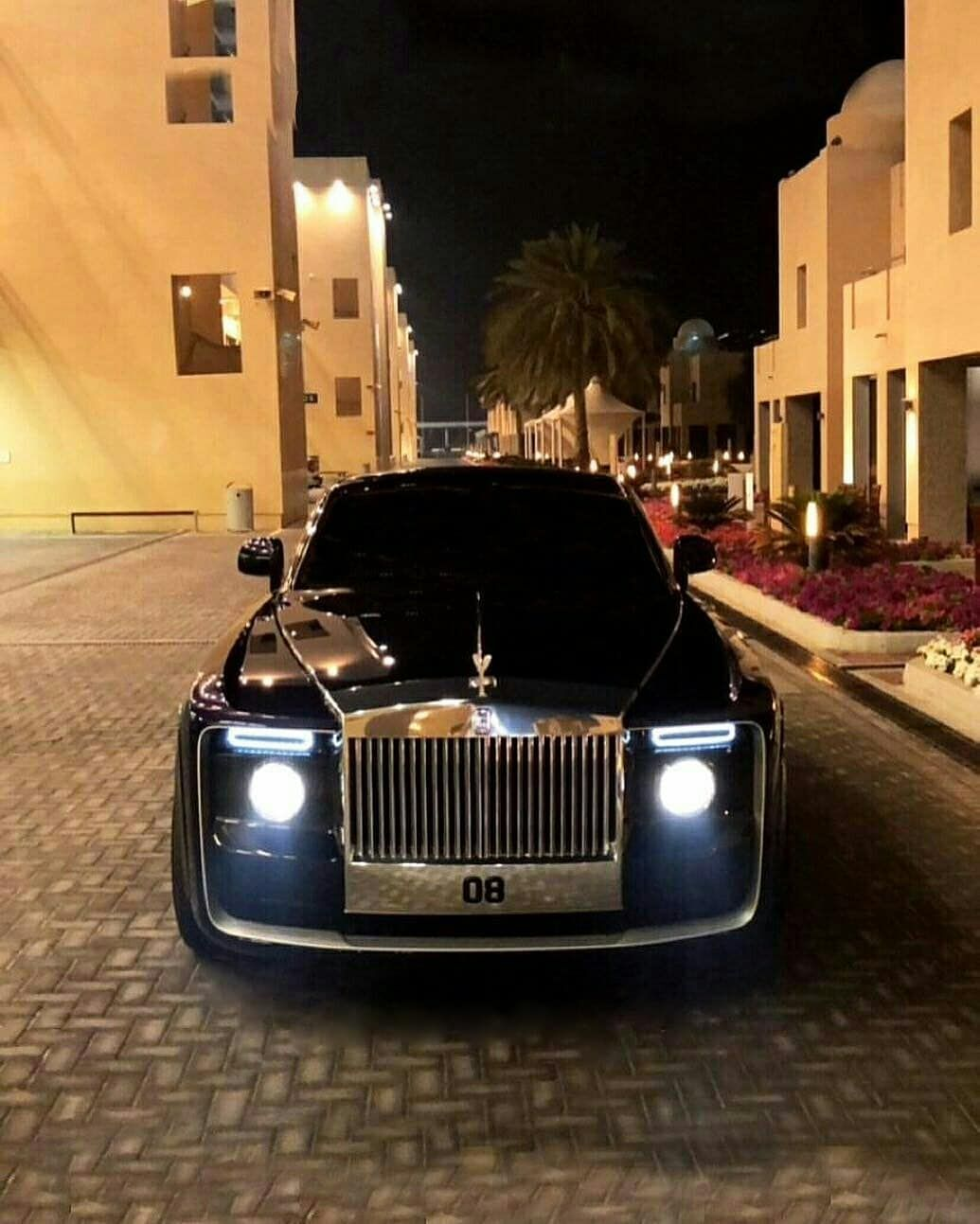 Supercar Duo Luxurycorp Rollsroyce: Pin On Rolls Royce