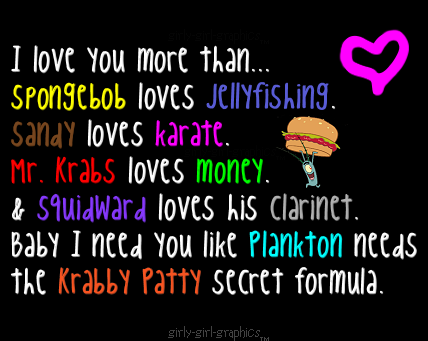 i love you quotes funny Love You More Than Quotes Funny
