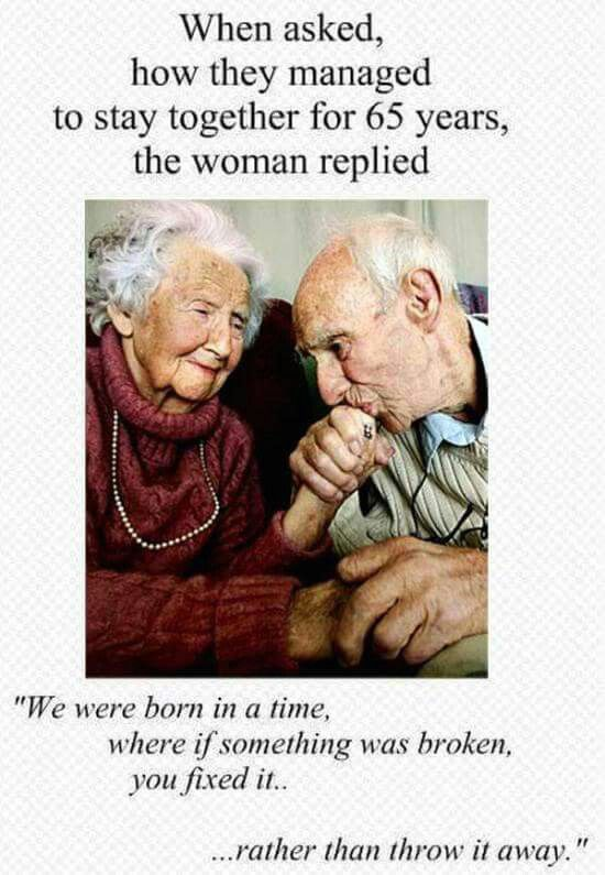 Mom Dad Wisdom Quotes Relationship Quotes Inspirational Quotes