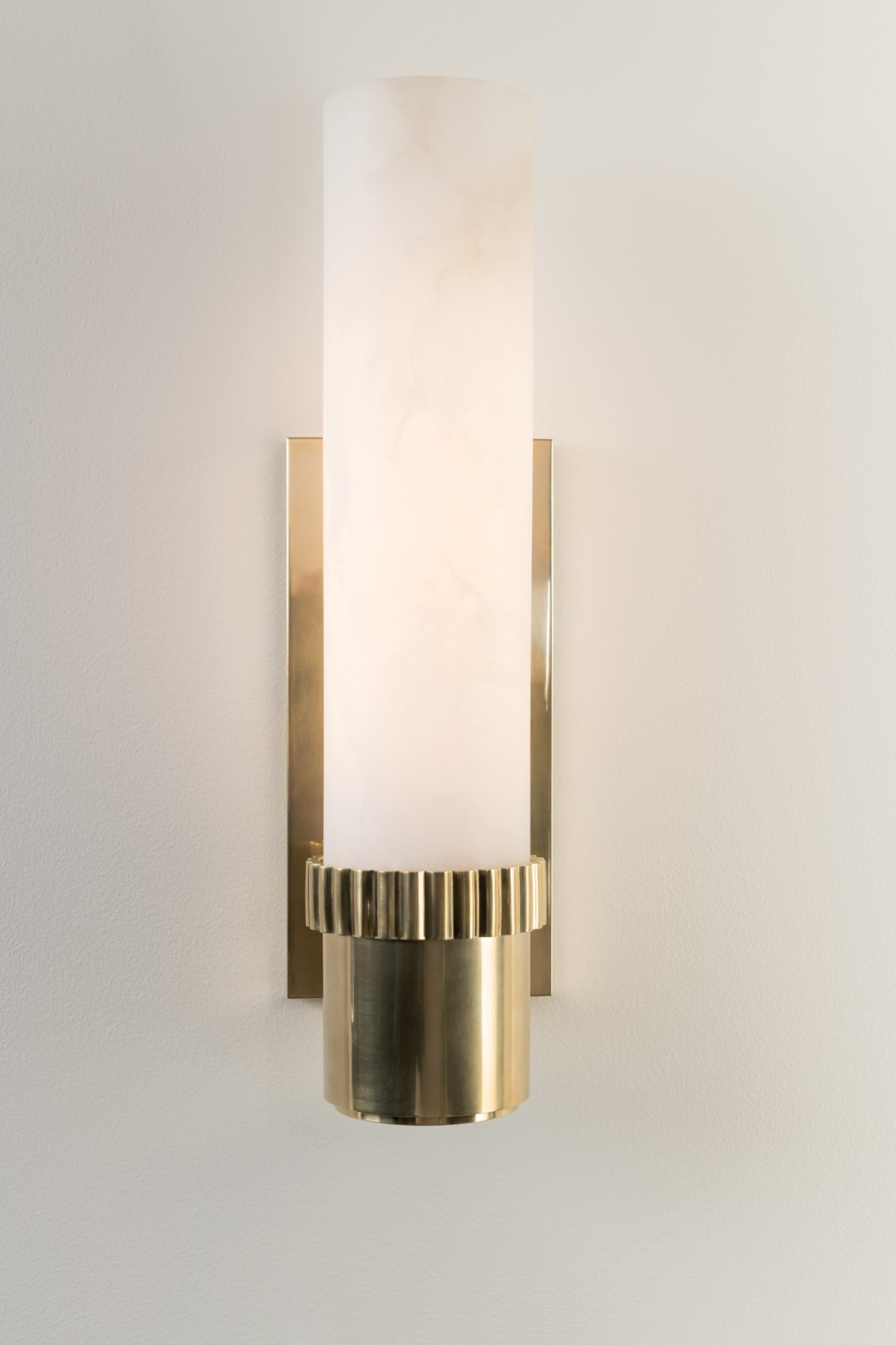 Argon Hudson Valley Lighting Sconces Wall Sconces