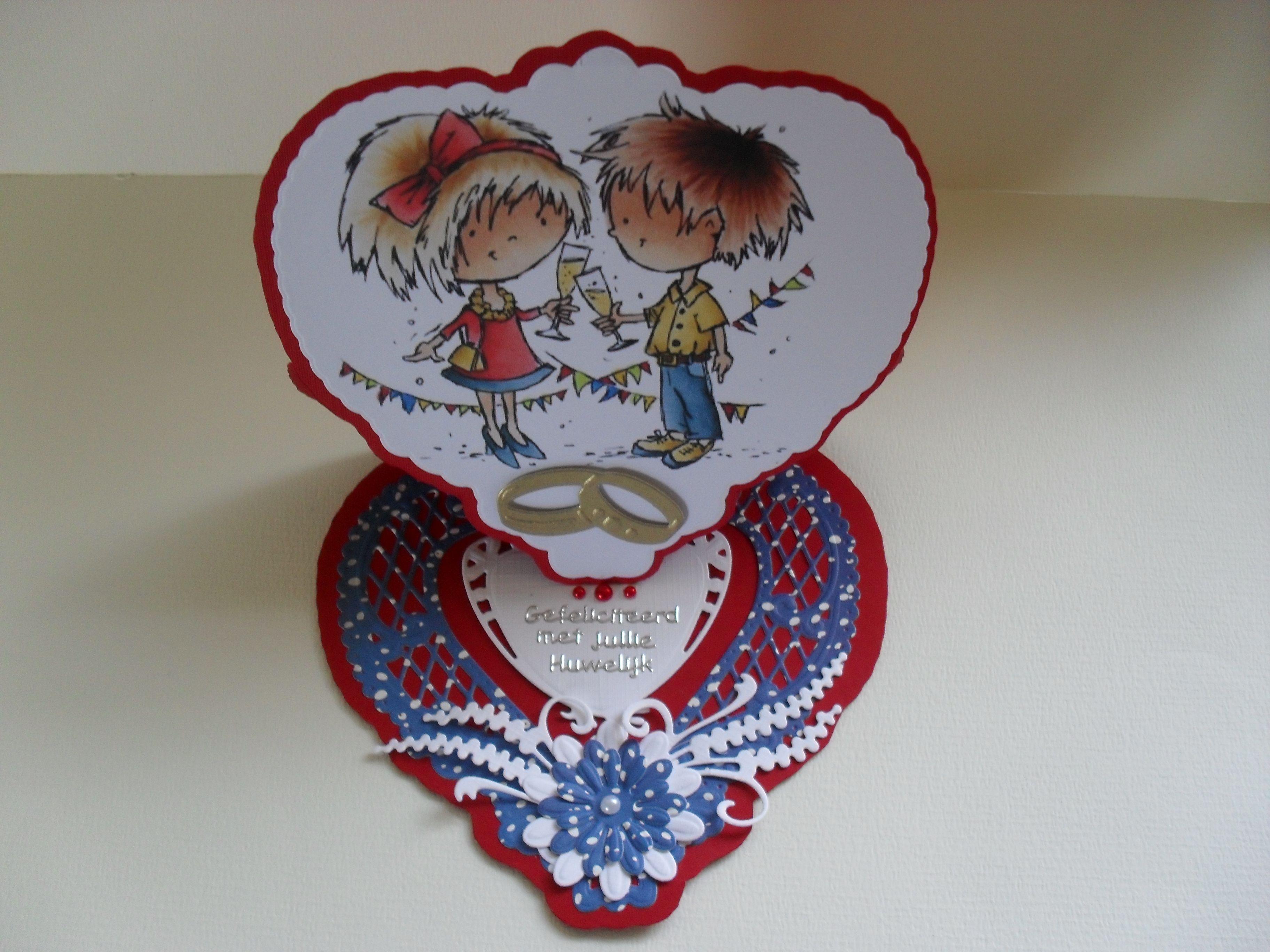 hart marianne lr0299 takje lro157 ringen lr0238 bloem joy 6002/0024. scrappapier don daisy marianne design. plaatje internet
