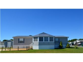 26376 Knoll Way #46803, Millsboro, DE 19966