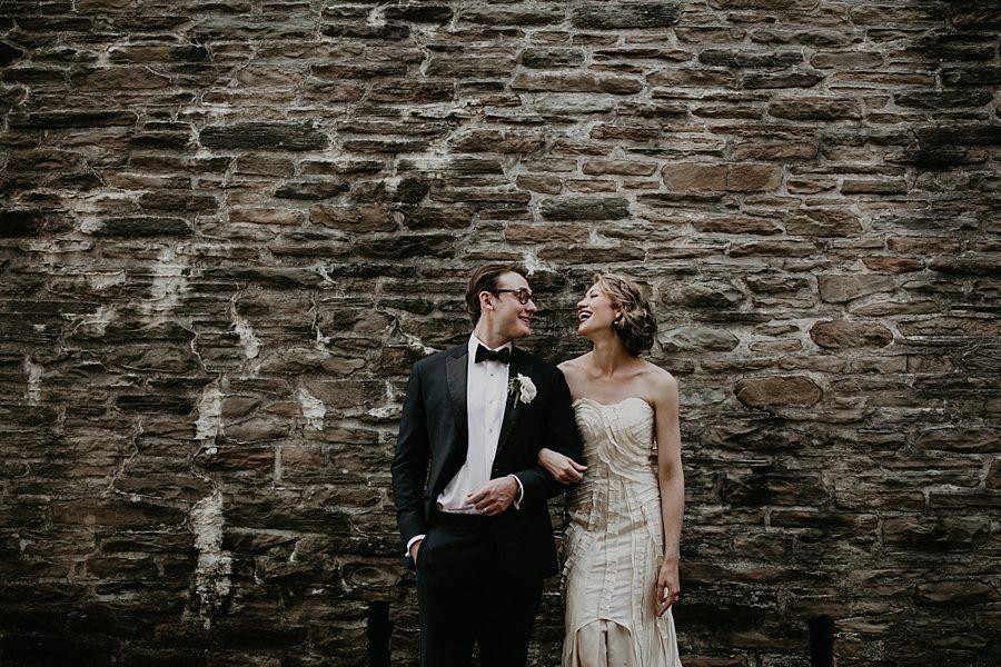 "Hilary + Tom Say ""I do!"" - Rachel Rowland Photography"