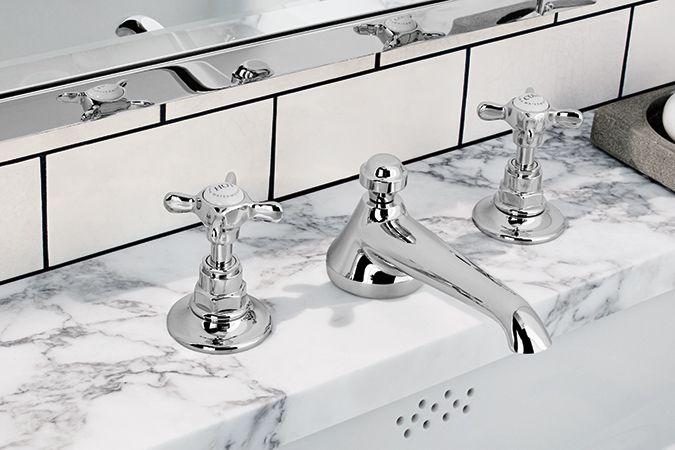 Waterworks | The Complete Design Destination for the Bath & Kitchen |  Waterworks