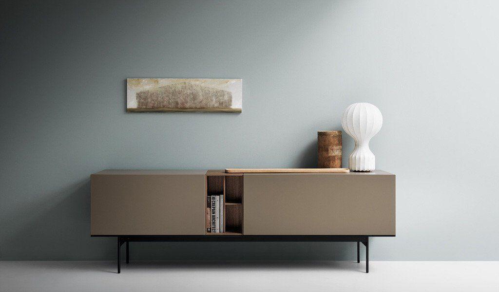 Brick In 2020 Furniture Dining Room Furniture Sets Modern