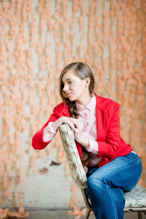 Spring 2013 shoot for @Noemí Boutiques / photos from @Christina Childress Wnek / styling courtesy of Paper Posy Designs