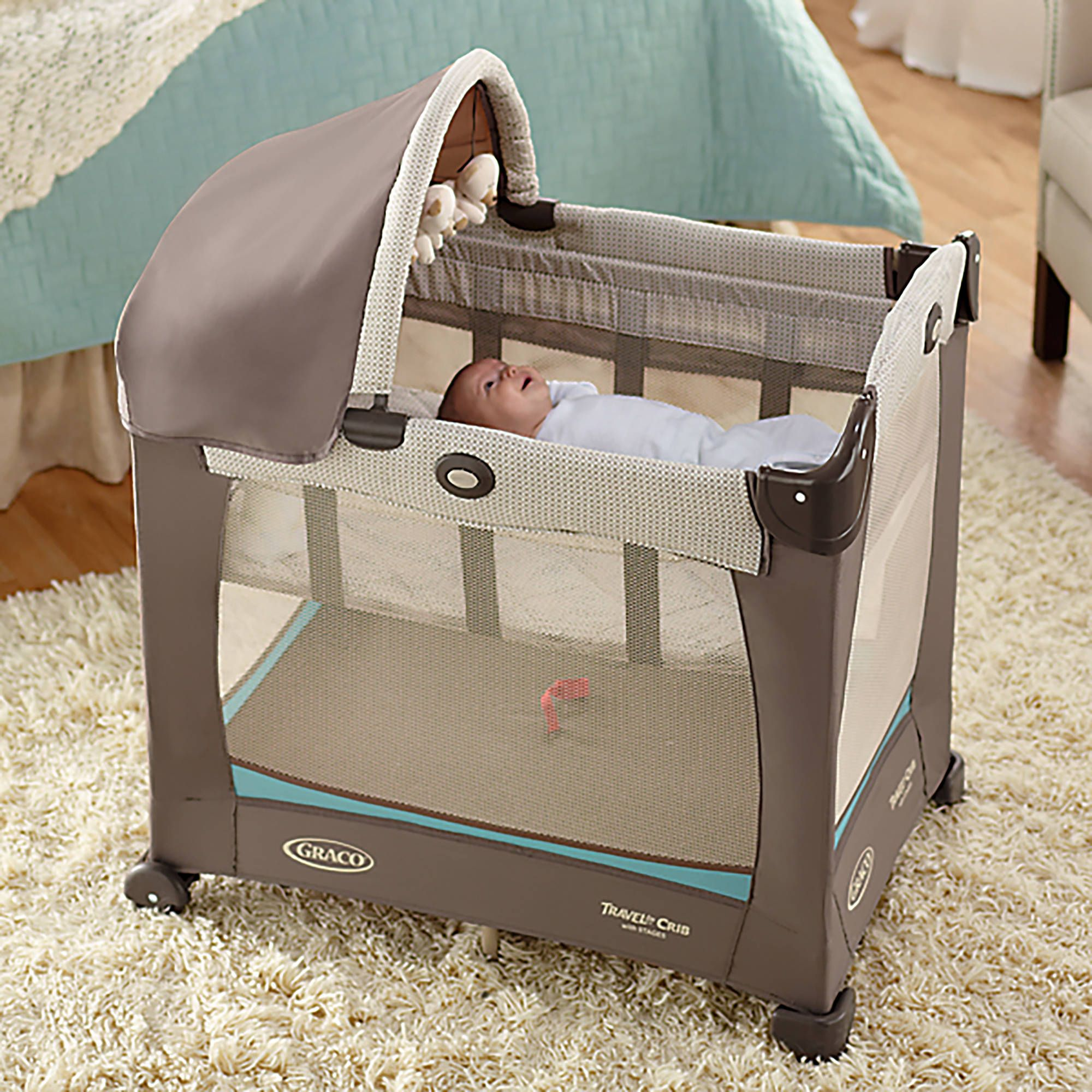 products in toys sale kids city babys s cribs region crib for graco davao baby