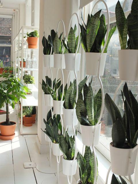 die besten 25 ikea catalogue ideen auf pinterest trennwand ikea ikea katalog 2015 und ikea 2015. Black Bedroom Furniture Sets. Home Design Ideas