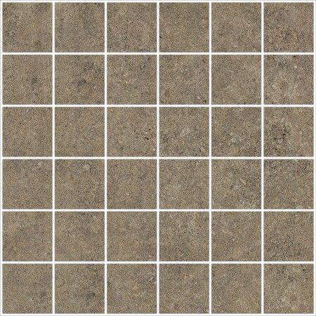 Price Per Sheet 17 30 Collection Name And Color Limestone Olive Size 2x2 12x12 Per Sheet Pieces Pe Porcelain Mosaic Porcelain Mosaic Tile Tiles