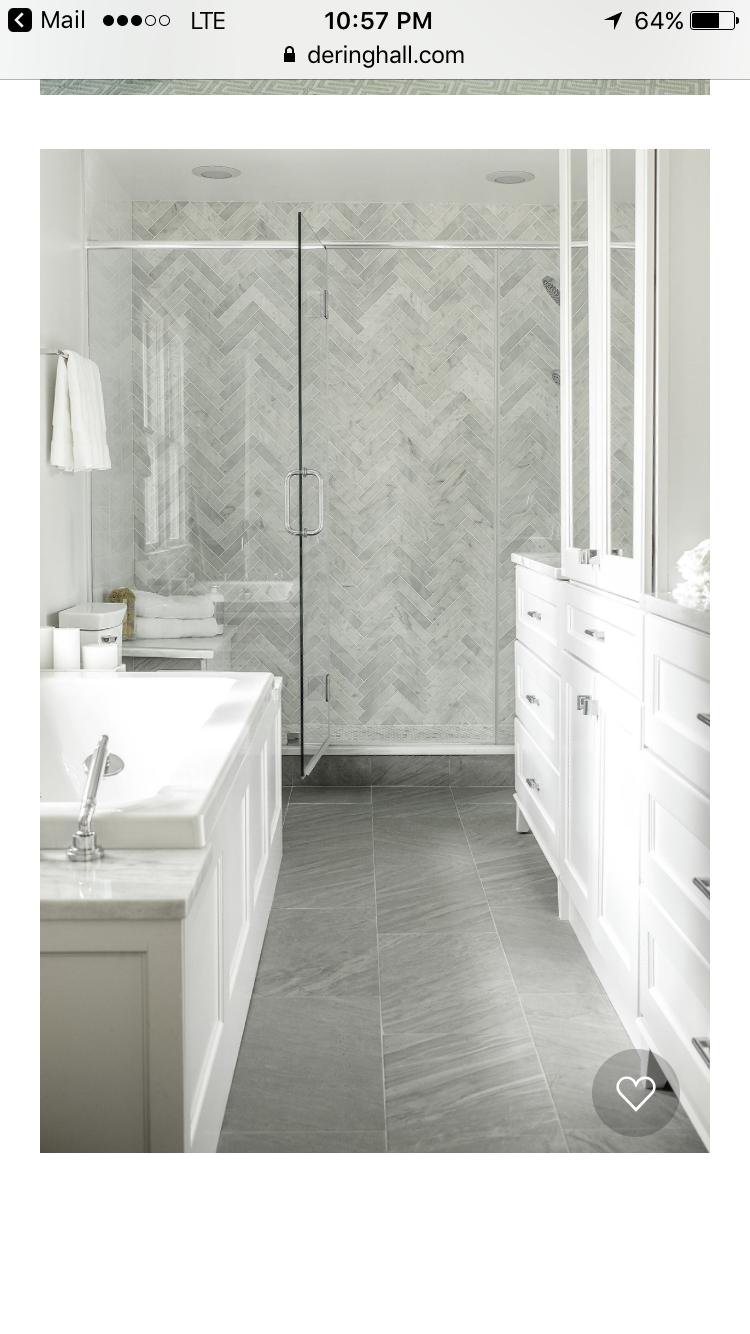 Pinjessica Sternthal On Bathrooms  Pinterest Magnificent Bathroom Design Ikea Design Ideas