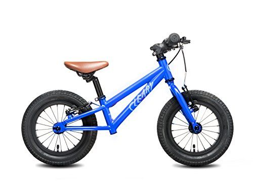 Cleary Bikes Starfish Balance Bike Want To Know More Click On The Image This Is An Amazon Affiliat Balance Bike Kids Bike Sizes Bike With Training Wheels