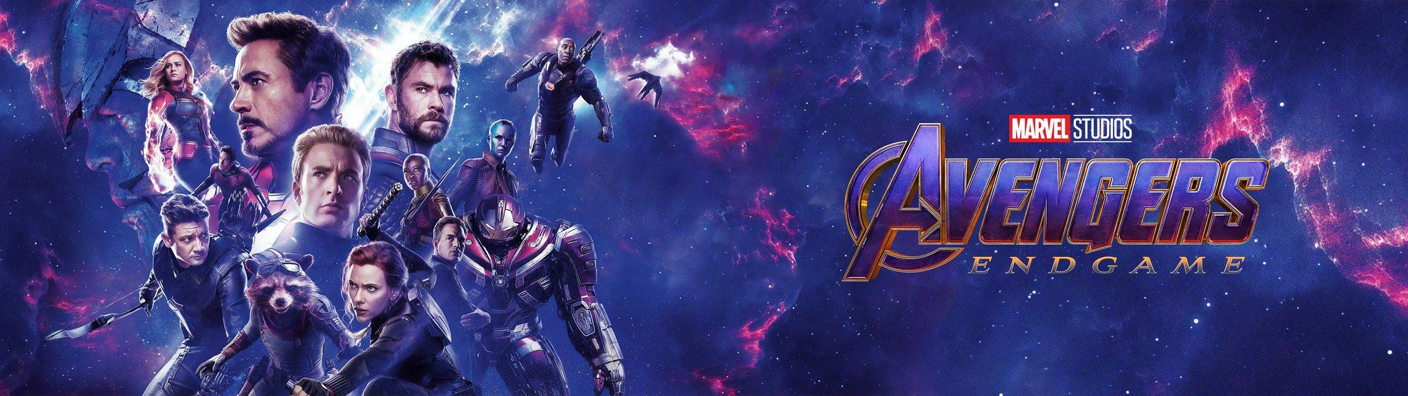 Adam Hlavac On Twitter Marvel Wallpaper Hd Dc Comics Wallpaper Endgame Poster