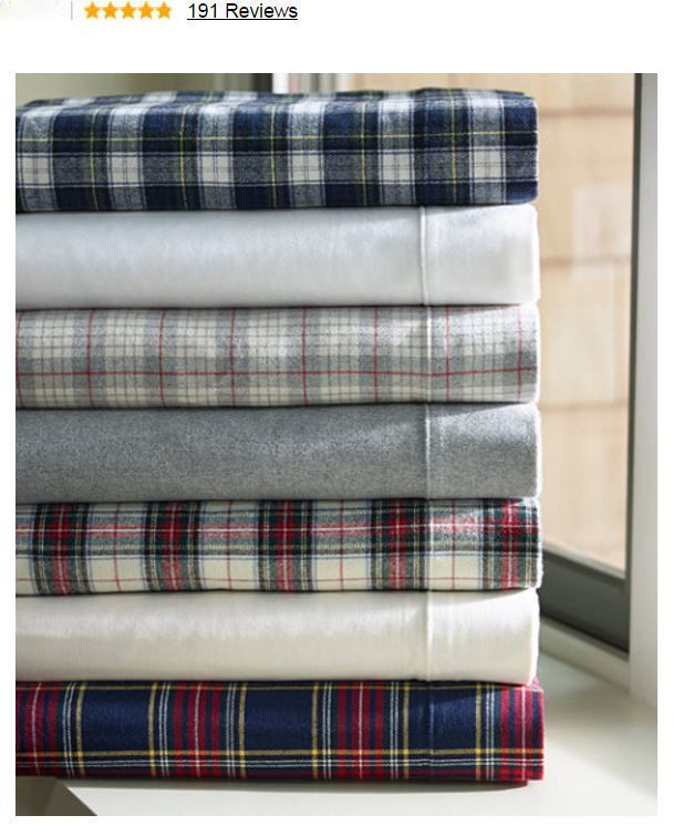 Best Flannel Sheets We Are Want To Say Thanks If You Like To Share This Post To Another People Via Your F Plaid Bedding Plaid Sheets Bedding Flannel Bed Sheets
