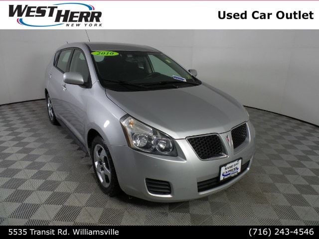 West Herr Used Cars >> Preowned Featured Vehicles West Herr Used Car Outlet Best